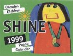 calendar1999